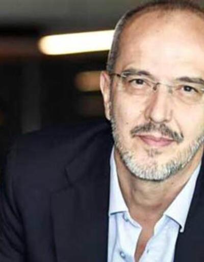 """Murat Saygı: """"Kanalların oyuncu bağlaması büyük hata"""""""