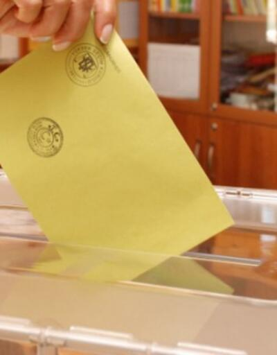 Muş'ta oyların yeniden sayımı tamamlandı