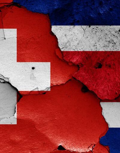 İsviçre - Kosta Rika maçı muhtemel 11'leri
