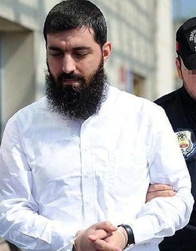 'Ebu Hanzala' kod adlı Halis Bayancuk hakkında açılan dava karara bağlandı