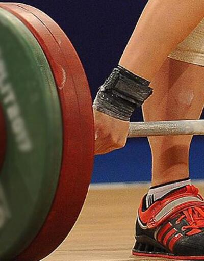 Akdeniz Oyunları'nda taciz iddiası