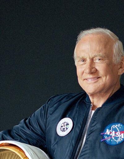 Ünlü astronot çocuklarıyla davalık oldu