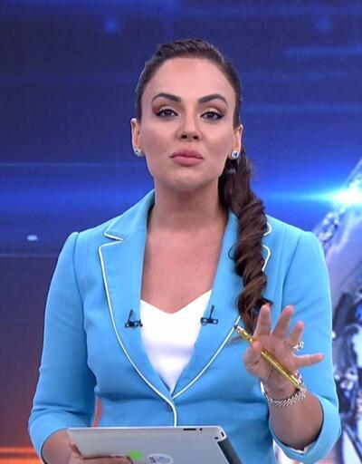 Buket Aydın'la Kanal D Haber'de Ankara Kulisi: CHP'de Macron Modeli uygulanacak