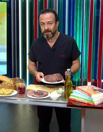Dr. Ümit Aktaş anlattı: Dengesiz beslenme ve kısırlık