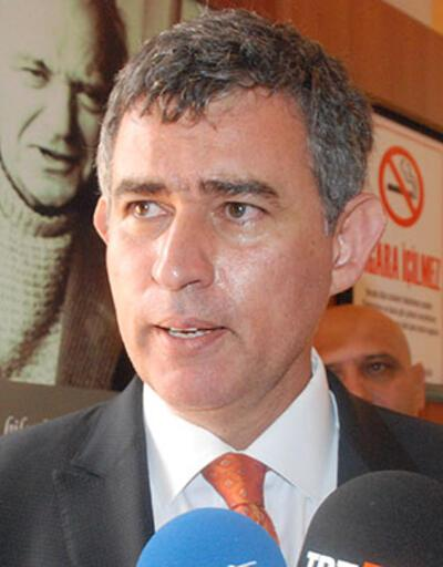 Metin Feyzioğlu'ndan 24 Haziran seçimleri açıklaması