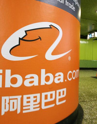 Alibaba Trendyol'a stratejik yatırım yapıyor