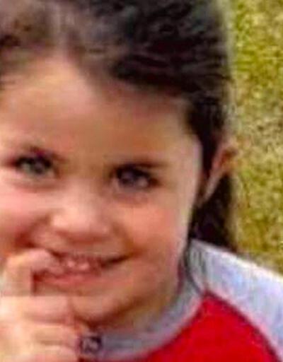 Minik Leyla'nın ölümüyle ilgili 3 Cumhuriyet Savcısı görevlendirildi