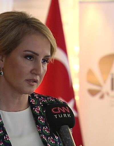 İÇGİAF Başkanı Semiz: Yeni sistemi fırsat görüyoruz