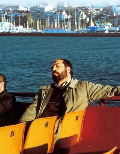 2000'lerin İspanyol sinemasından 10 film