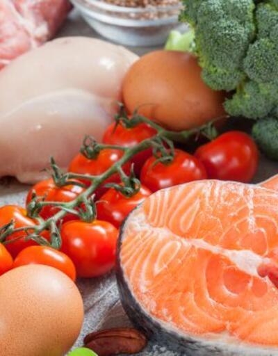 'Özel' çocuklara 'GAPS' diyeti tavsiyesi: Morfin etkisi yapıyor