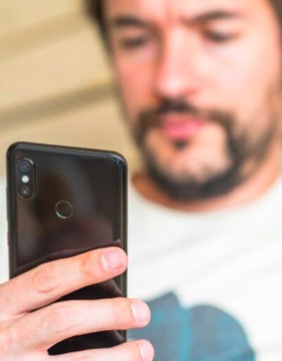 Xiaomi tekrardan ABD yolunda