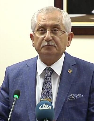 YSK, 24 Haziran seçiminin sonuçlarını açıkladı