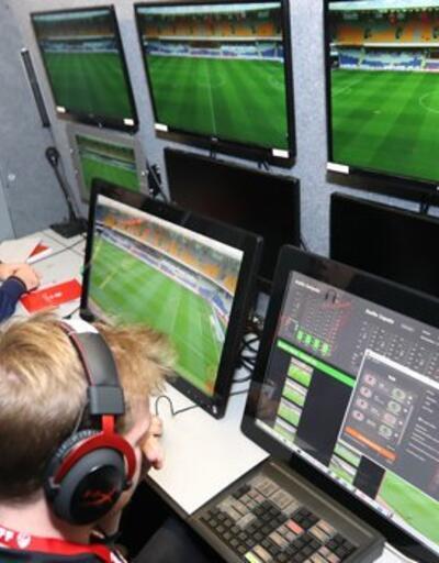Galatasaray - Akhisar maçında iki tarihi olay yaşanacak