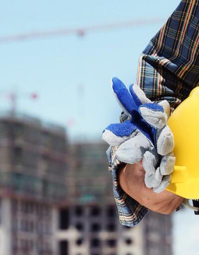 'Haziran ayında en az 149 işçi yaşamını yitirdi'
