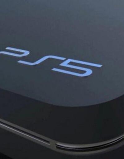 PlayStation 5 çıkış tarihi sızdı!