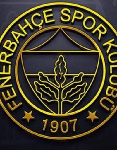 Fenerbahçe'nin hazırlık maçları ne zaman? İşte Fenerbahçe'nin hazırlık programı