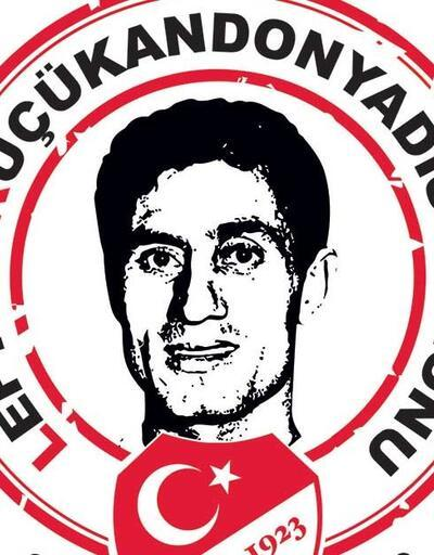 Süper Lig'de 4. hafta başlıyor
