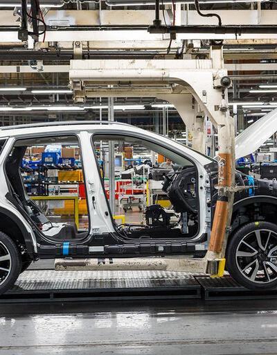 Nissan'dan emisyon iddialarını kabul etti