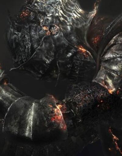 Dark Souls Remastered için beklenen mod çıktı!