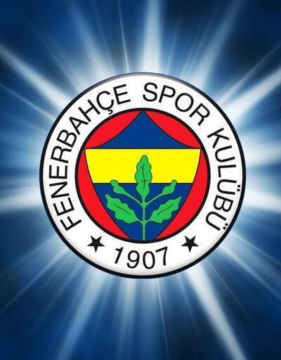 Fenerbahçe'den veda ve teşekkür