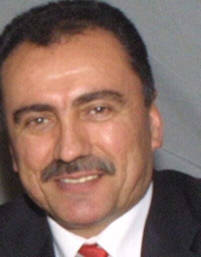 Son dakika... Yargıtay'dan Muhsin Yazıcıoğlu kararı
