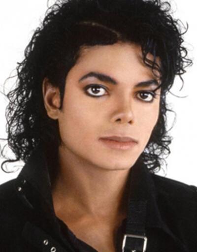 Michael Jackson'a kimyasal hadım mı uygulandı?