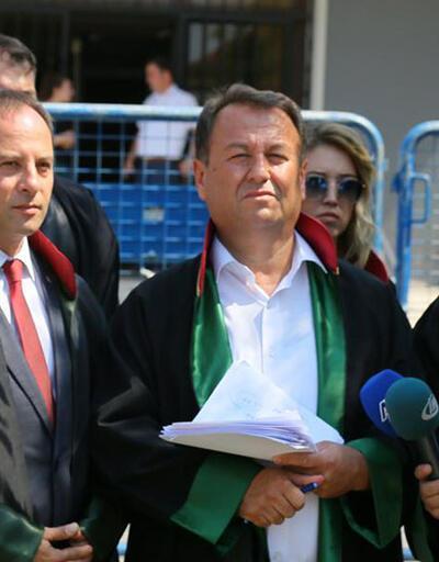 Baro Başkanı'ndan Soma yorumu: Yargı süreci bitmedi
