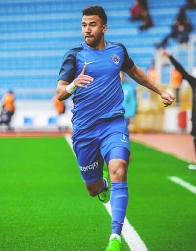 Trezeguet Galatasaray için şartları zorluyor