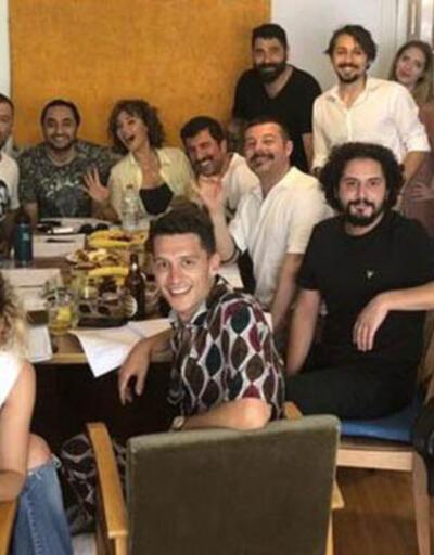 """Murat Şeker: """"Seyirci bizi özlemişti"""""""
