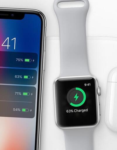 İşte Apple'ın sonbaharda tanıtacağı yeni iPhone'lar