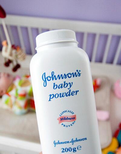 Johnson & Johnson'a 4,7 milyar dolar tazminat