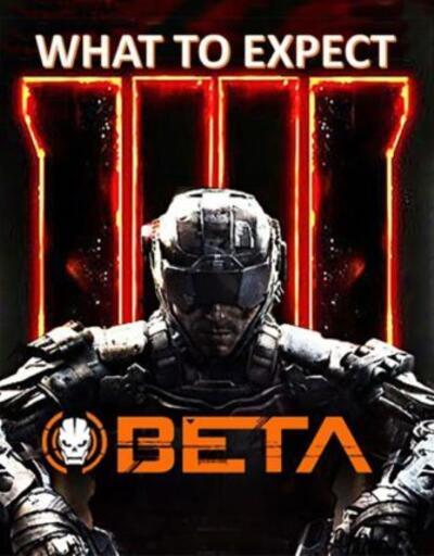 Call of Duty Black Ops 4'ü ücretsiz oynayın!