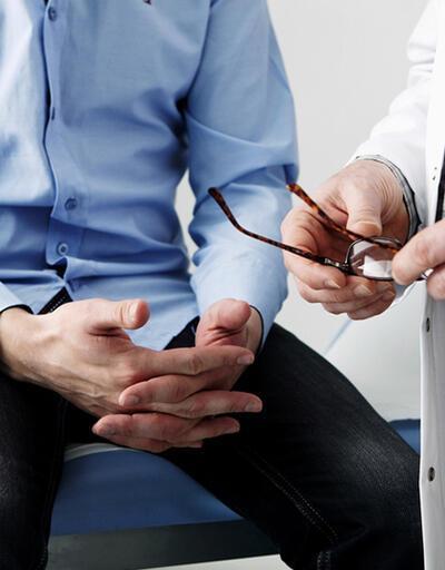 Prostat hastalıklarında nelere dikkat edilmeli?