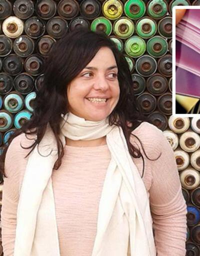 Kıbrıs'ta olay yaratan sözlük: Gazeteciye ölüm tehdidi