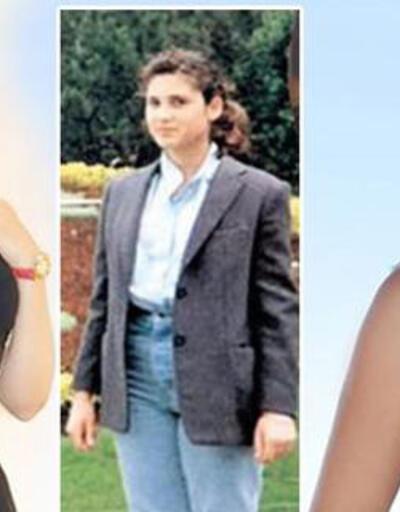 Kızı Adnan Oktar'ın elinde olan anne: Kızımı kurtarması için Zekeriya Öz'e gittim ifademi bile almadı