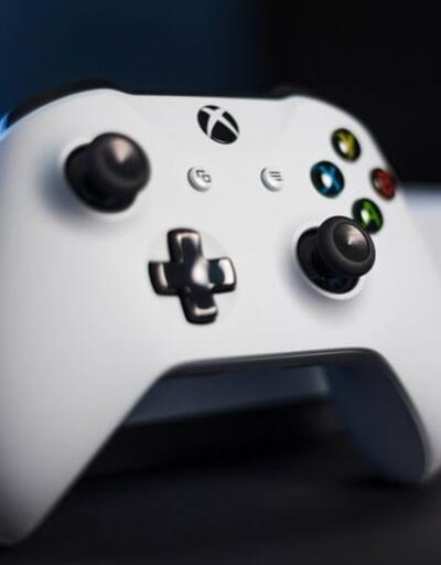 Xbox One sahipleri için kaçırılmayacak fırsat!