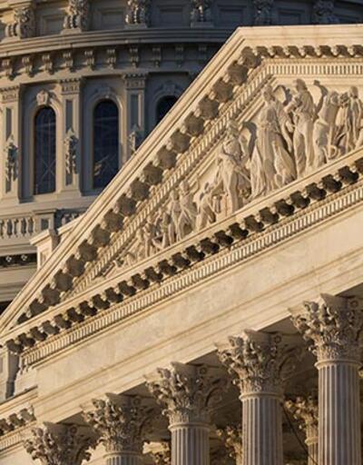 ABD Senatosu'nda rahip Brunson tasarısı: 'Türkiye'ye borç verilmesin'