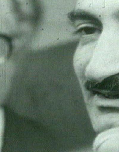 Kıbrıs Barış Harekatı 44 yıl önce böyle başladı