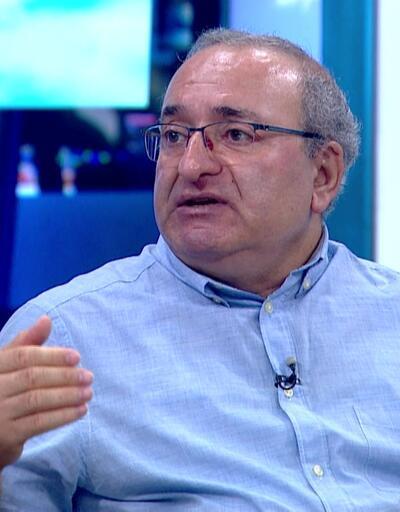 Prof. Dr. Mikdat Kadıoğlu'ndan volkanik kış uyarısı