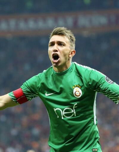 Galatasaray - Fenerbahçe derbisinde kaleci faktörüne dikkat!