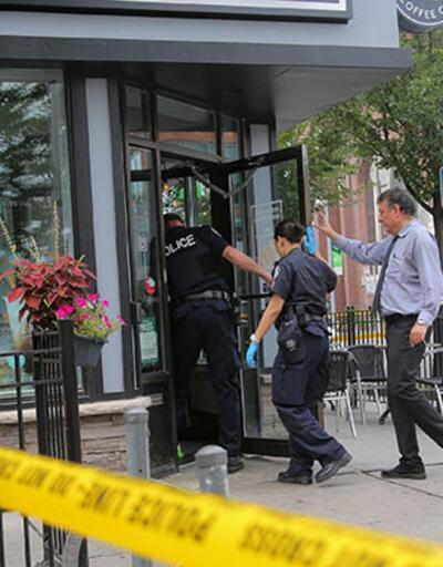 Son dakika... Kanada'da 2 çocuğun öldüğü saldırıyı DEAŞ üstlendi