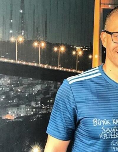 Alex de Souza: Fenerbahçe'den nefret ediyorlardı