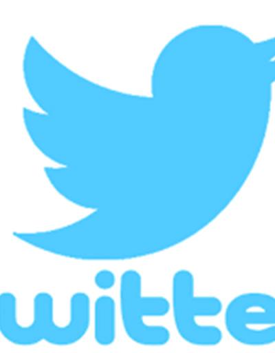 Twitter değer kaybetti