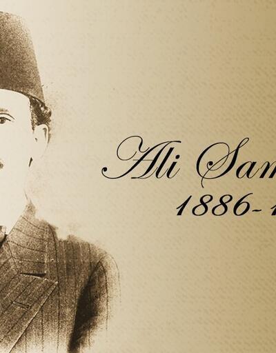 Ali Sami Yen mezarı başında anıldı, Süleyman Seba da unutulmadı