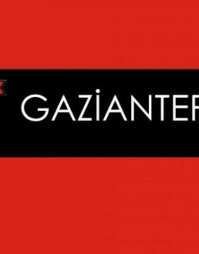 Gaziantepspor küme düşmekten kurtuldu