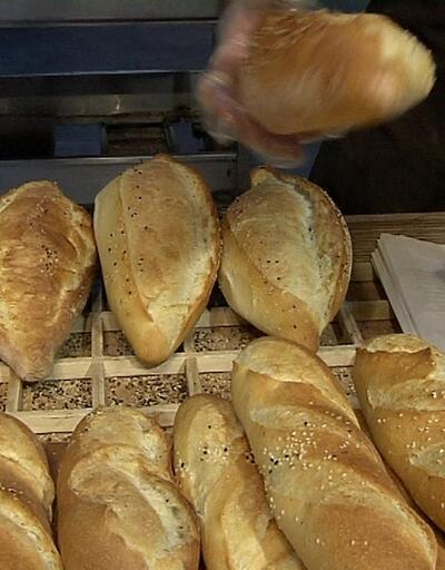 Fırıncılar Federasyonu Başkanı'ndan 'ekmeğe zam' açıklaması