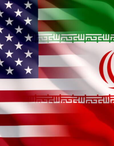 İran'dan ABD ile görüşme şartı: İran'a saygı ve nükleer anlaşmaya dönme