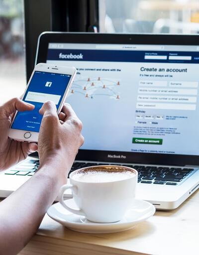 Facebook ve Instagram'da zaman sınırlama özelliği geliyor