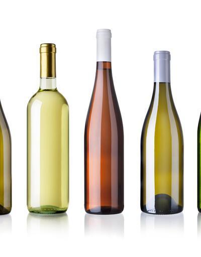 İspanya'da 'turkuaz' şarap üretildi, sipariş yetiştiremiyorlar