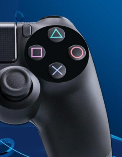 PlayStation 4 6.0 güncellemesi performansa dönük olacak